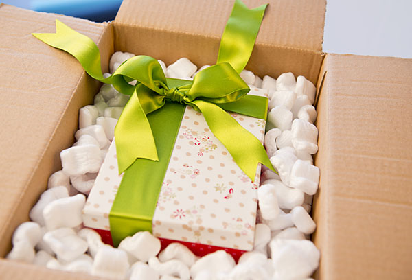 Keeping Holiday Customers: How Amerijet Can Meet Your Holiday Shipping Need