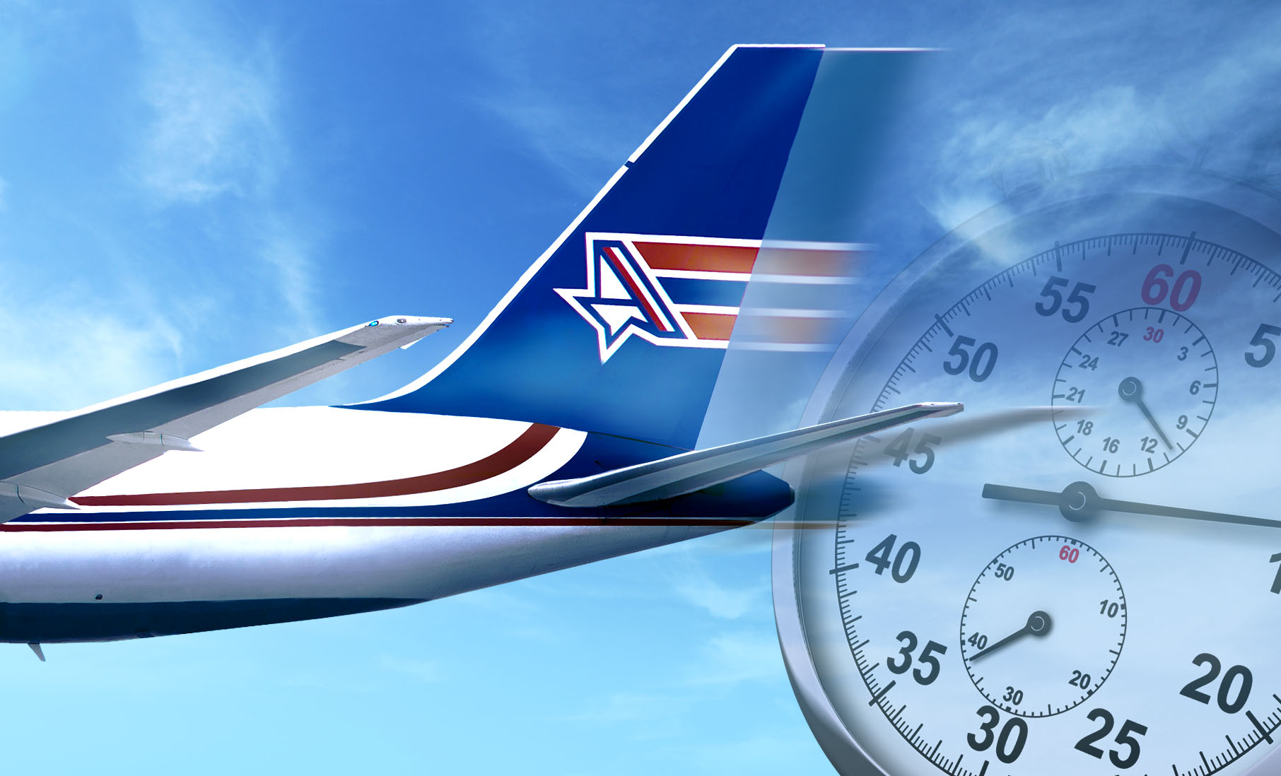Steady growth for Amerijet's ecommerce market
