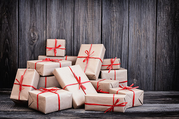 Early Holiday Shipping Is A Lot Less Stressful with an Experienced Partner Like Amerijet