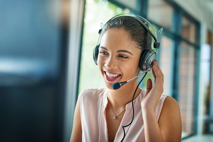 Top 5 Ways That Amerijet Quickly Meets Customer Expectations