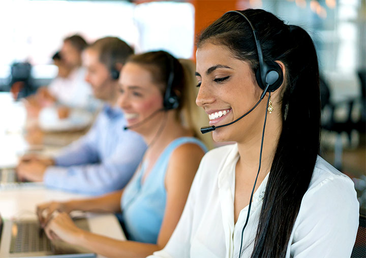 Listening to Customers is Part of Amerijet's Commitment to Great Customer Service