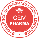 CEIV Certification